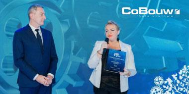 II miejsce w rankingu Forum Firm Rodzinnych Forbes