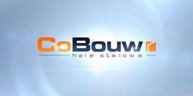 Film firmowy CoBouw Polska