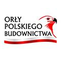 Orły Polskiego Budownictwa