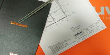 """Korzystna dla Inwestora formuła """"zaprojektuj i zbuduj"""" przy budowie hali stalowej. Na czym polega?"""